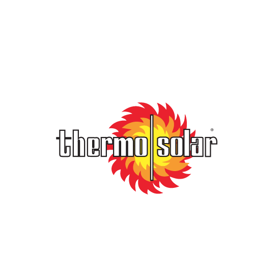 logo_thermosolar